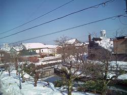 060101_minatogawa
