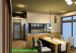 060112_kitchen_01
