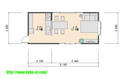 060112_kitchen_01_heimen