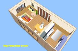 060112_kitchen_01_prase