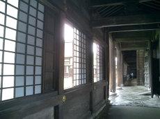 060716_zuiryuji1_600_60