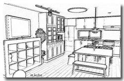 060804_3d_kitchen_600_60_1