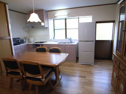 061012_kitchen01_600_60_2