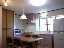 061012_kitchen02_600_60
