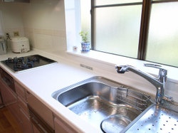 061012_kitchen04_600_60