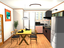 061012_kitchen_plan02_600_6
