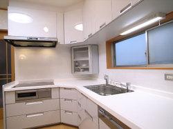 070102_kitchen_02_600_60