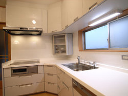 070102_kitchen_04_600_60
