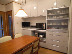 070102_kitchen_05_600_60