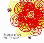 Essence_of_life