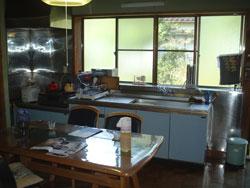 061012_kitchen_mae_250_60_1