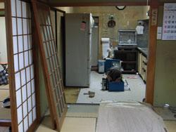 070102_kitchen_mae_250_60