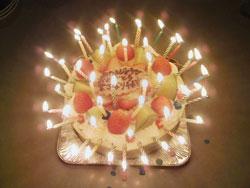 080204_cake_250_60