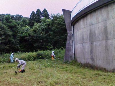 090731_kusakari_1_400_60