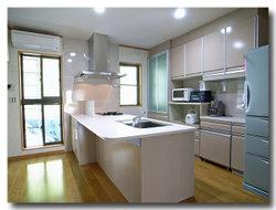 Kitchen_015_01_600_60