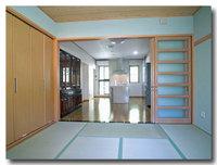 Kitchen_015_02_600_60