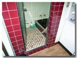 Bath_015_01_600_60