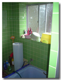 Bath_017_02_600_60