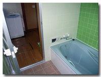 Bath_017_04_600_60