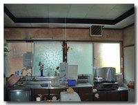Kitchen_016_01_600_60_2