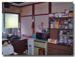 Kitchen_016_02_600_60_2