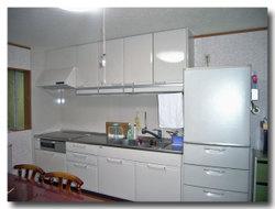 Kitchen_016_04_600_60