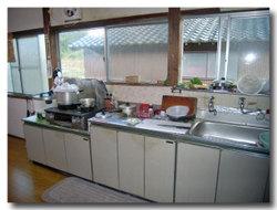 Kitchen_017_01_600_60