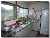 Kitchen_017_02_600_60