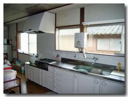 Kitchen_017_03_600_60