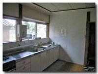 Kitchen_017_04_600_60