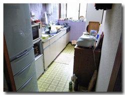 Kitchen_018_01_600_60