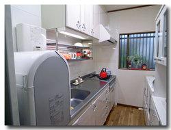 Kitchen_018_02_600_60
