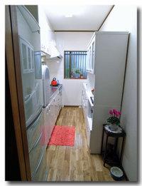 Kitchen_018_03_600_60