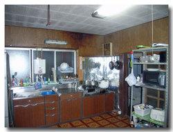 Kitchen_019_01_600_60_2