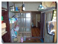 Kitchen_019_02_600_60