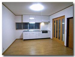 Kitchen_019_04_600_60