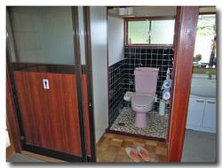 Toilet_022_01_600_60