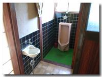 Toilet_022_02_600_60