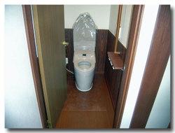 Toilet_023_01_600_60