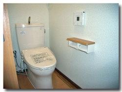 Toilet_023_02_600_60