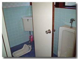 Toilet_024_01_600_60