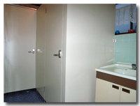 Toilet_024_02_600_60