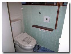 Toilet_024_03_600_60