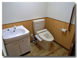 Toilet_025_02_600_60
