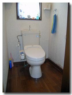 Toilet_026_01_600_60