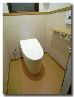 Toilet_026_02_600_60