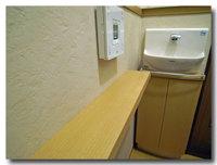 Toilet_026_03_600_60