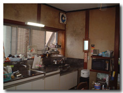 Kitchen_020_01_600_60