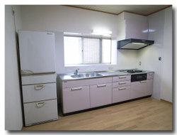 Kitchen_020_02_600_60