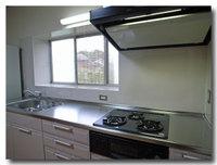 Kitchen_020_03_600_60